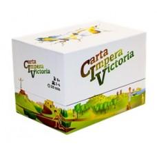 CIV. Carta Impera Victoria (Украинское издание)