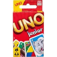 Уно для детей (Uno Junior)
