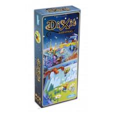 Діксіт 9. Ювілейний (Dixit 10th Anniversary)