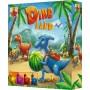 Dino Land (Діноленд, Діноленд)
