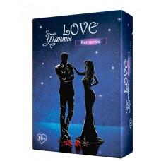 Love Фанты: Romantic