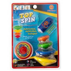Игровой набор Top Spin (Paul Guenther, Германия)