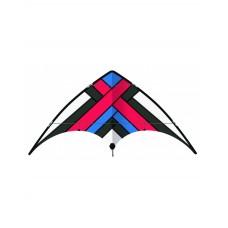Воздушный трюковой змей Xero Loop 160