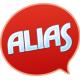 Все игры Alias